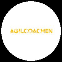 Agilcoachen